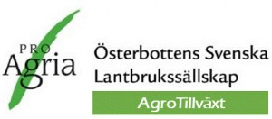 Agro-Tillvaxt-Logo