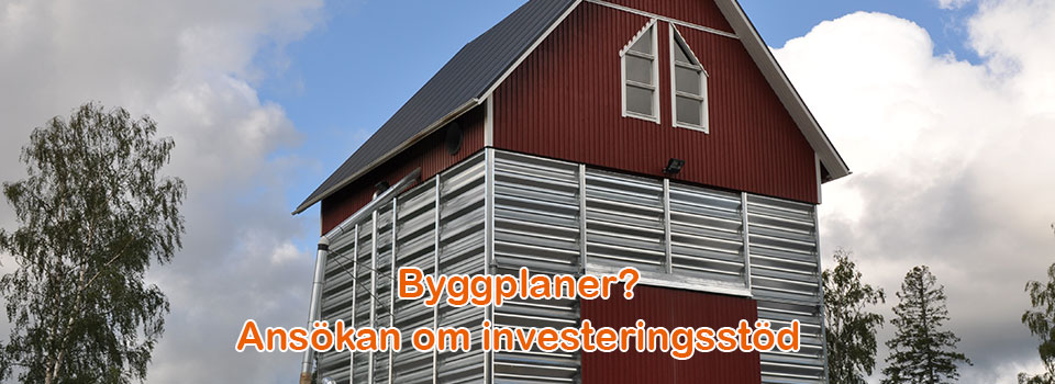 Byggplaner_slider