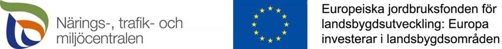 Ely_EU_flagga_tunnuslause_svenska