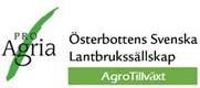 agrotillvaxt_logo_proagria