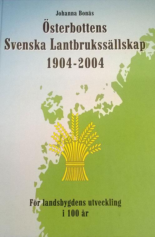 osl_1904-2004