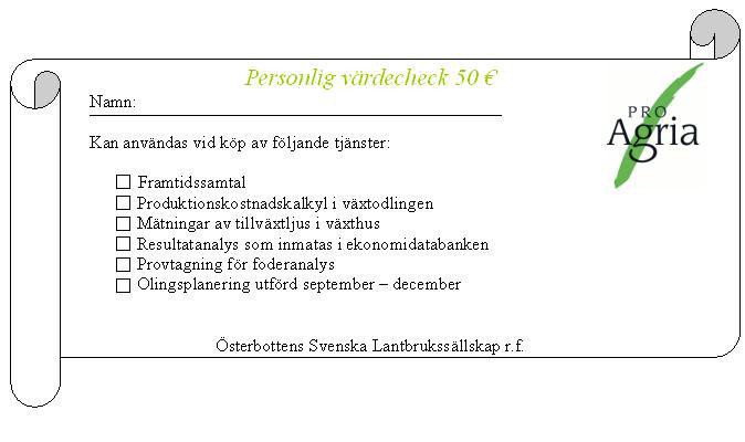 vardecheck2010